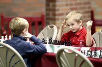 Fall 2011 Orland Park Scholastic Chess Championship 11/19/2011