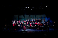 2014 The Winter Holiday Concert